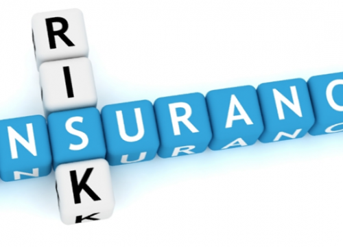 Liability Insurances under Turkish Legislation