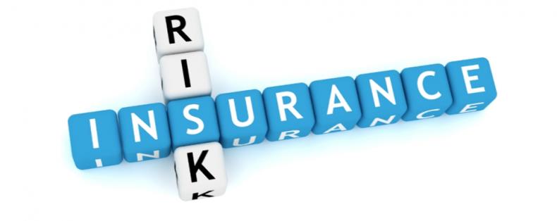Liability Insurances under Turkish Legislation