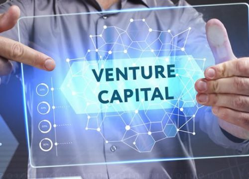 Venture Capital Funds in Turkey