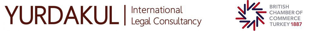 Yurdakul International Legal Consultancy
